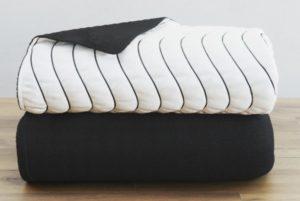 Amerisleep-Allseasons-Blanket
