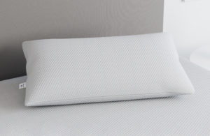 Amerisleep Flex Pillow