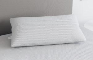Amerisleep Flex Pillow