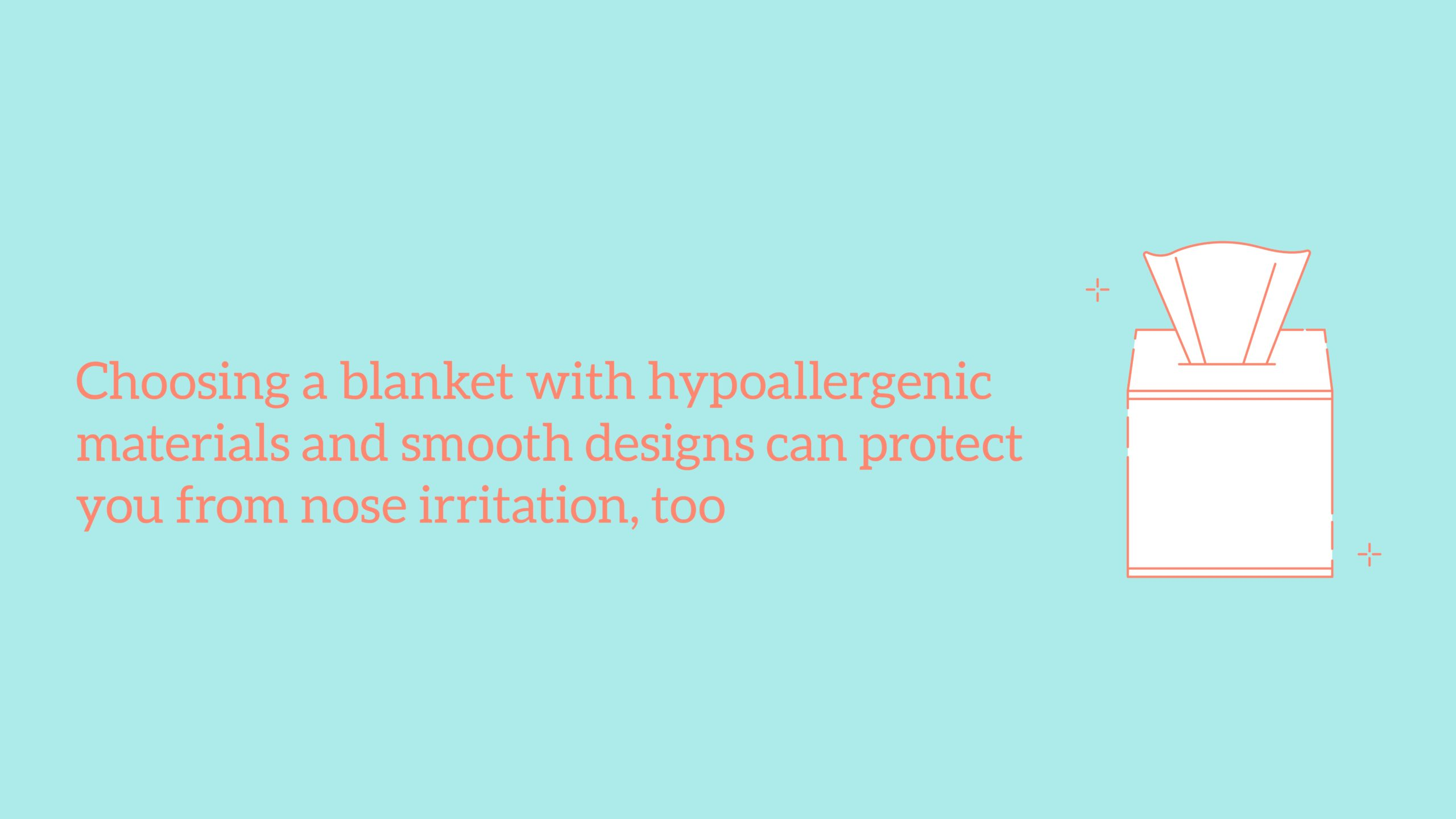 Best-Blankets