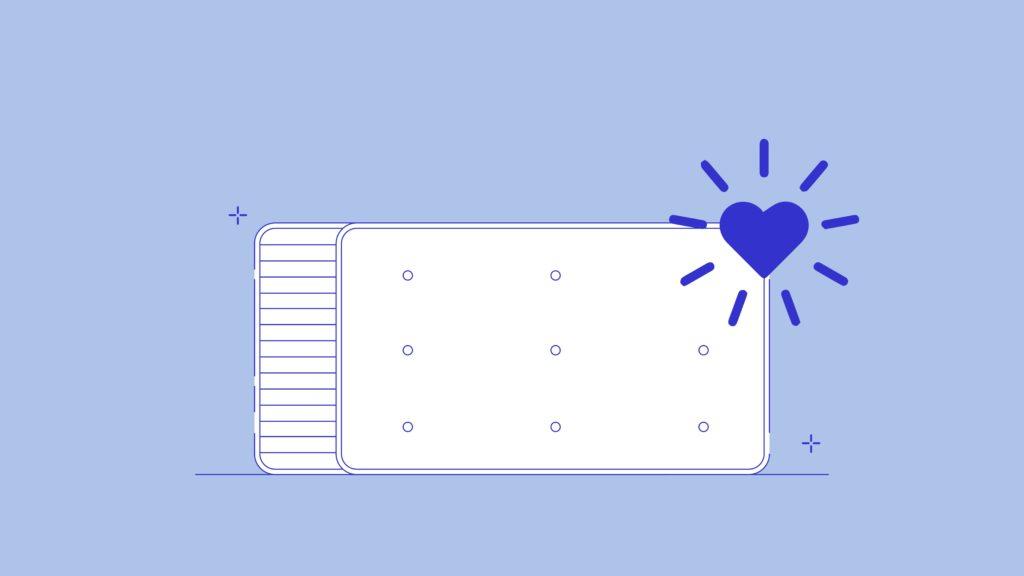 How-long-does-a-mattress-last