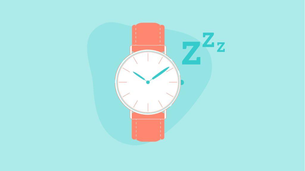 Why-Do-People-Sleep-So-Much
