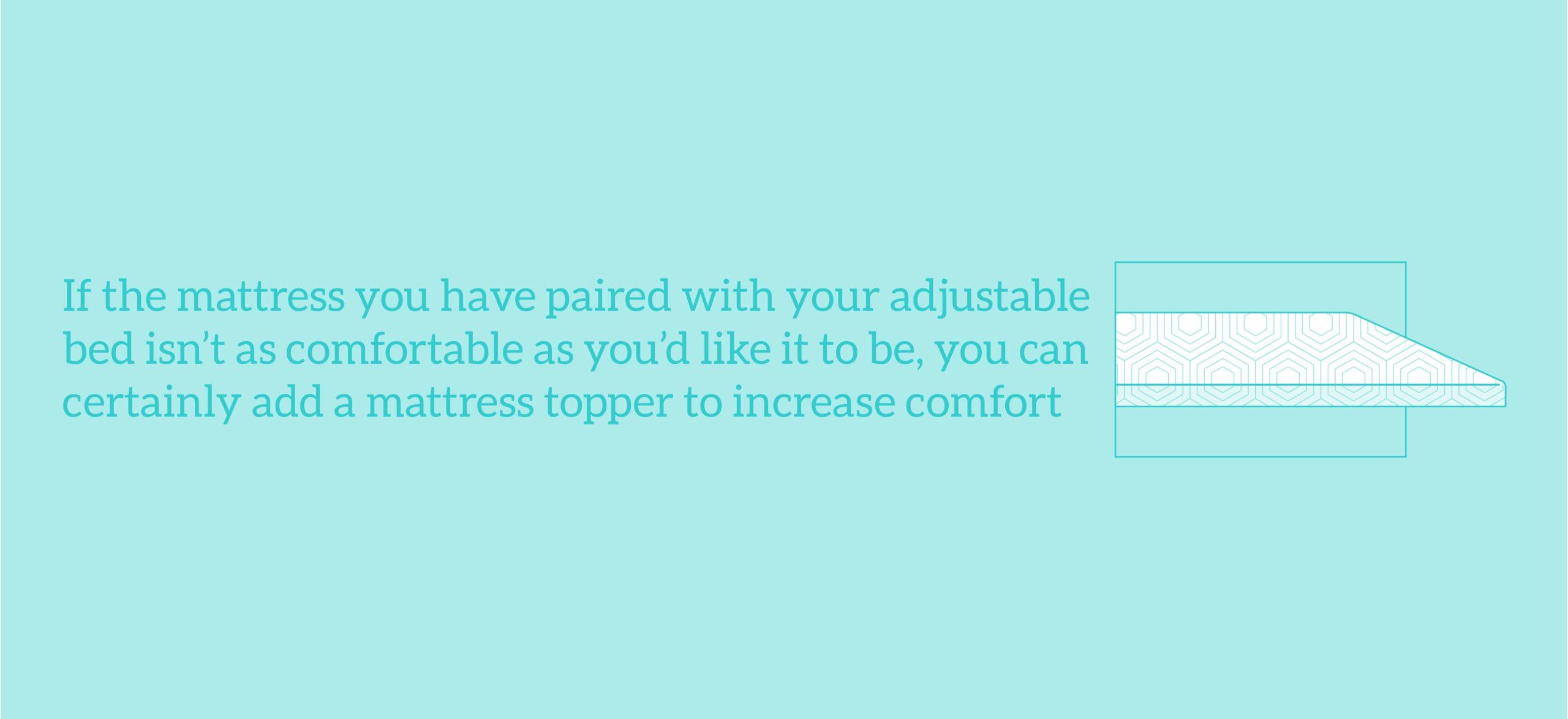 best-mattress-for-adjustable-beds