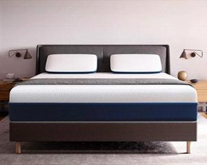 amerisleep as2 best mattress for back pain