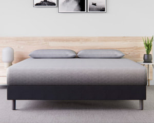 Zoma Best Bed in a Box Mattress