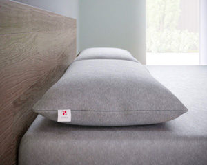 zoma pillow