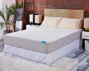luma sleep mattress