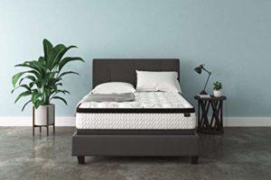 chime mattress