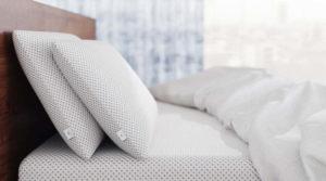 Amerisleep Comfort Classic