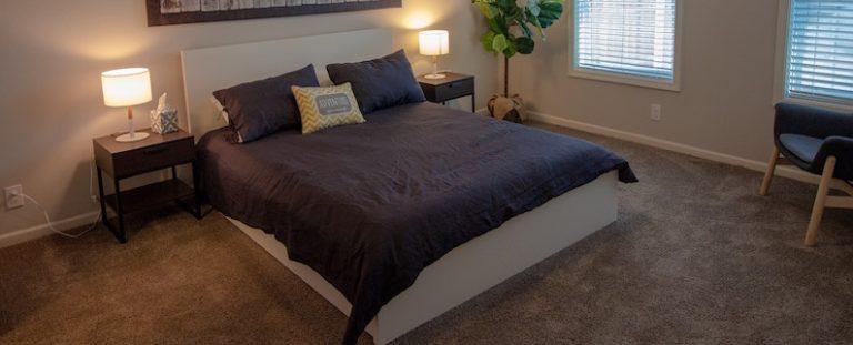 best hybrid mattress for side sleepers