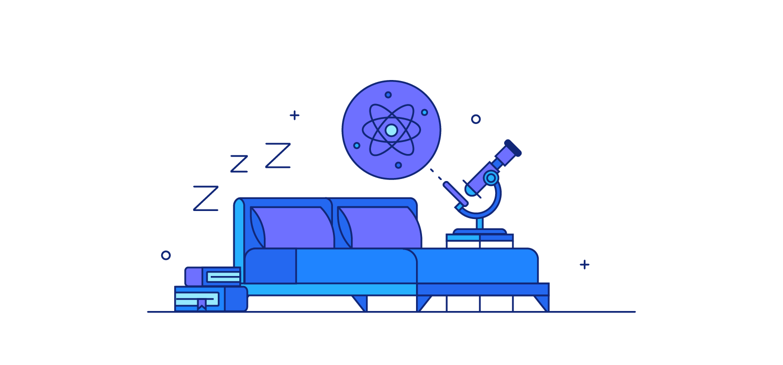 Sleep Studies