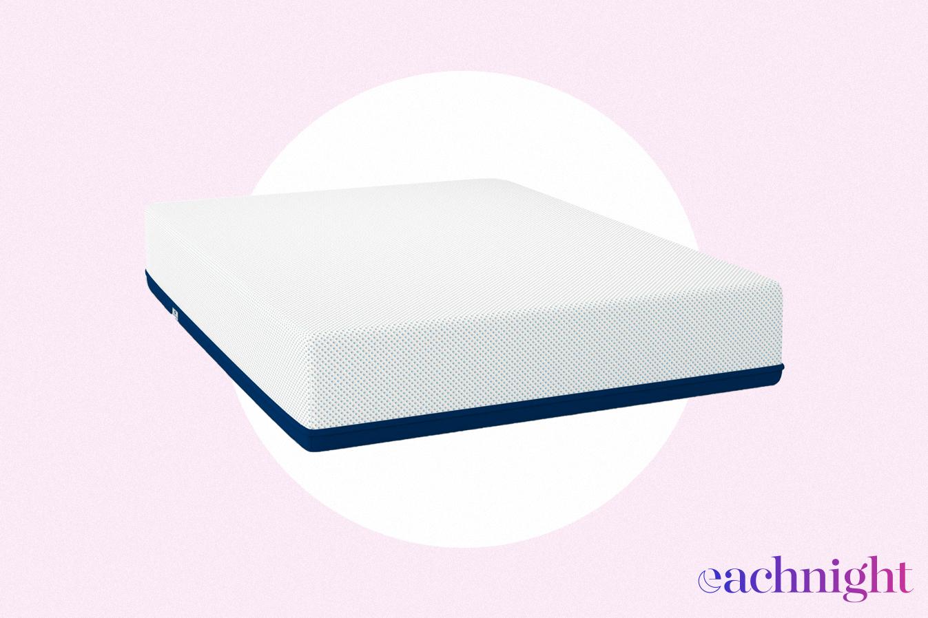 Amerisleep AS5 Best Soft Mattress