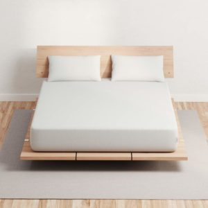 Vaya King Size Mattress