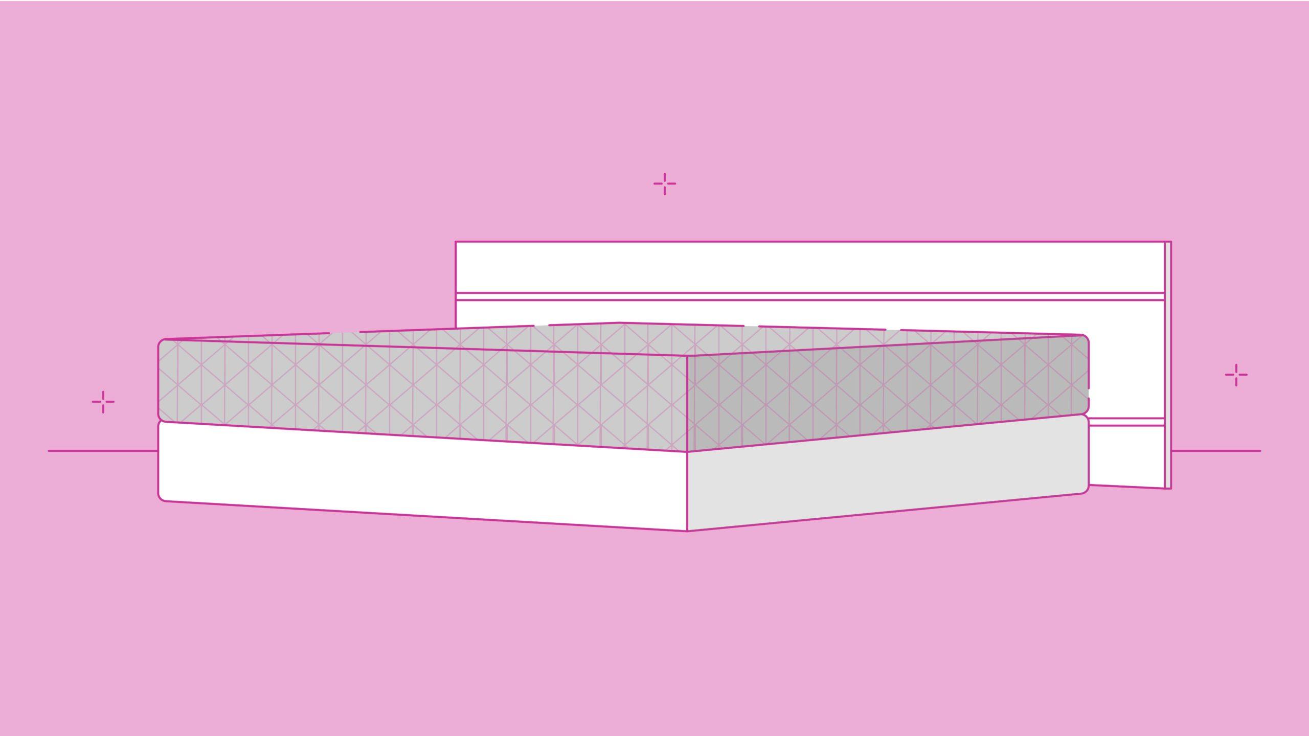 best-california-king-size-mattress2