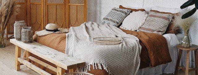best full size mattress
