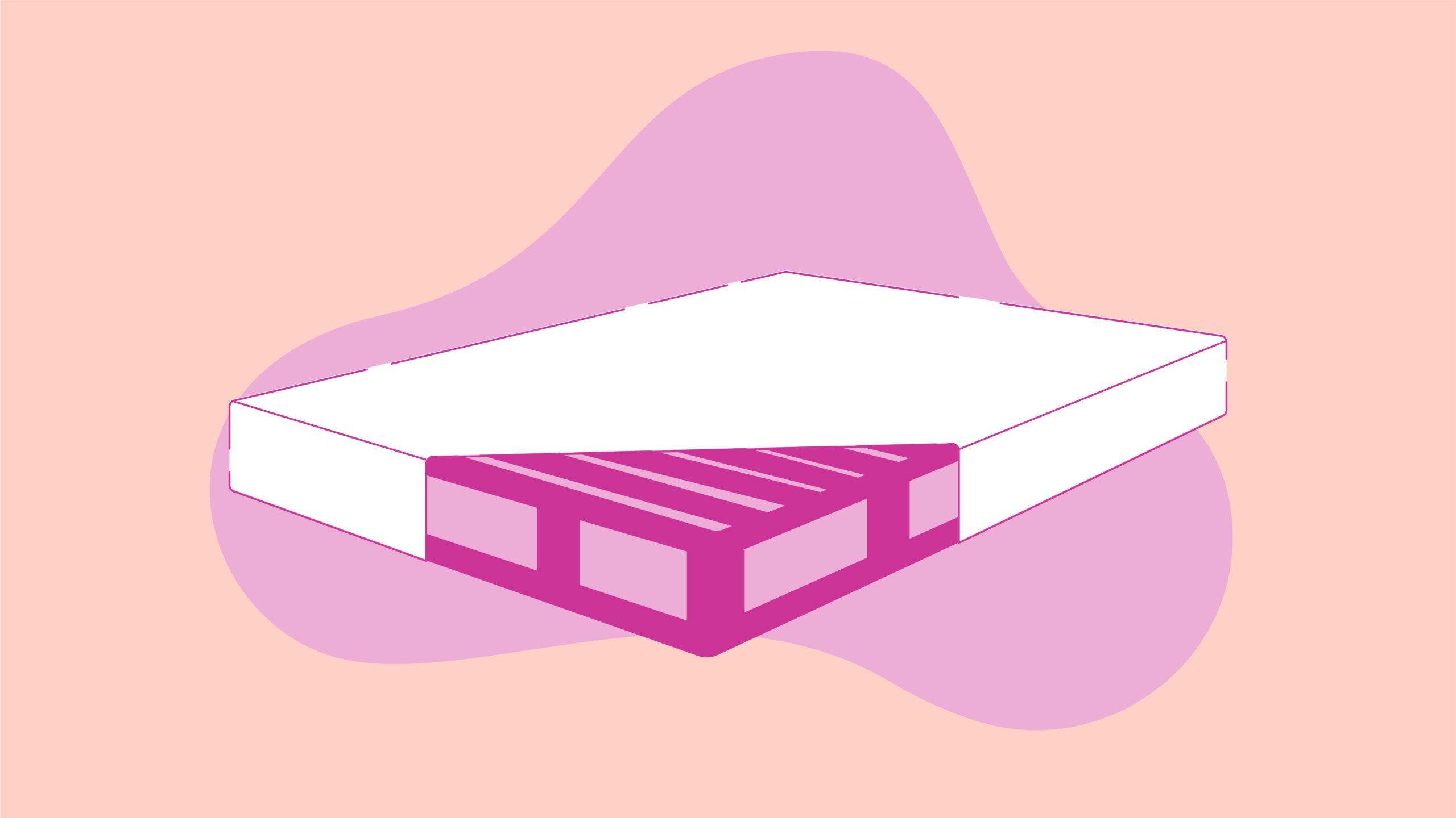 best-mattress-foundation