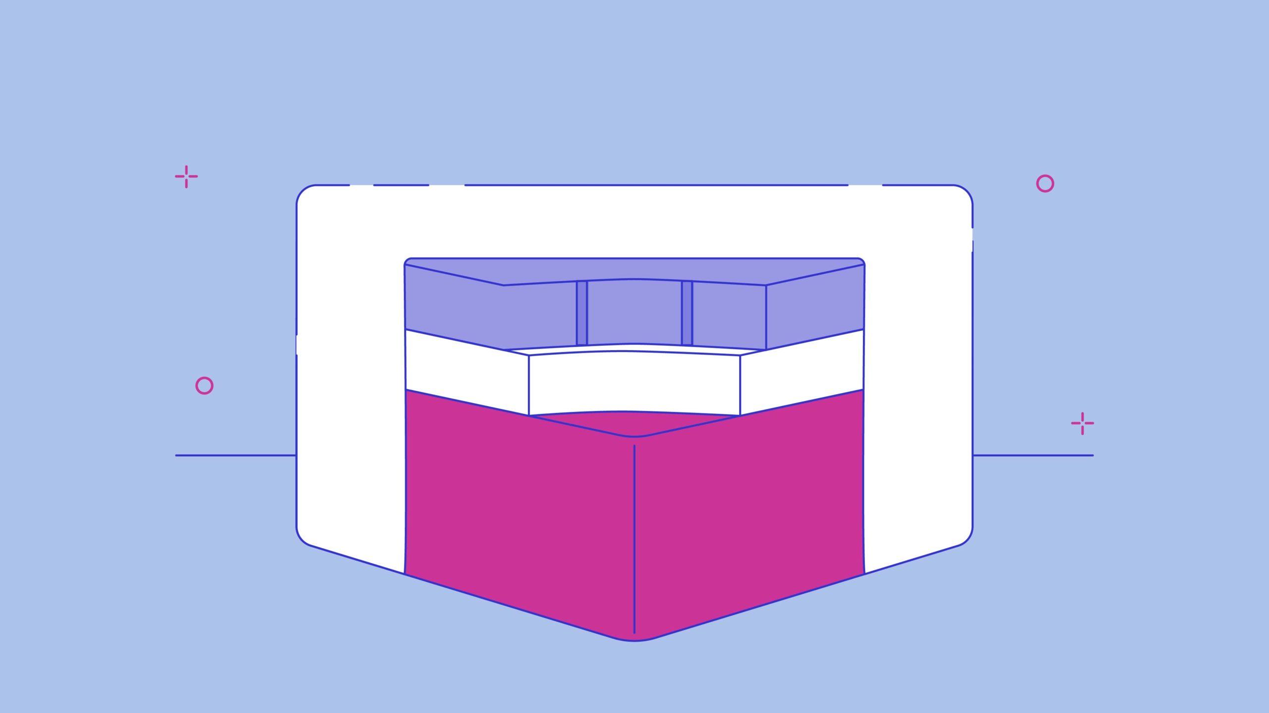 Memory-Foam-Density-Guide