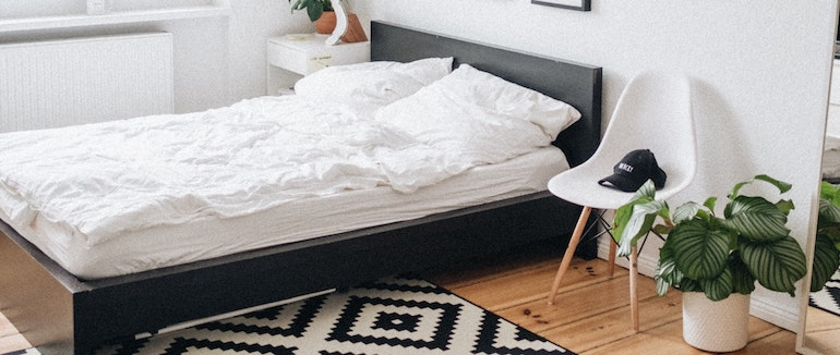 best twin size mattress for adults