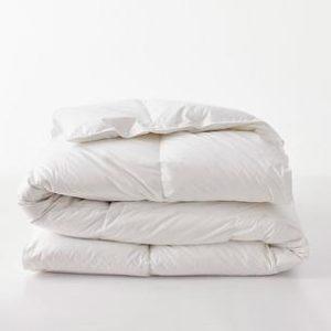 Company Store Organic Down Comforter
