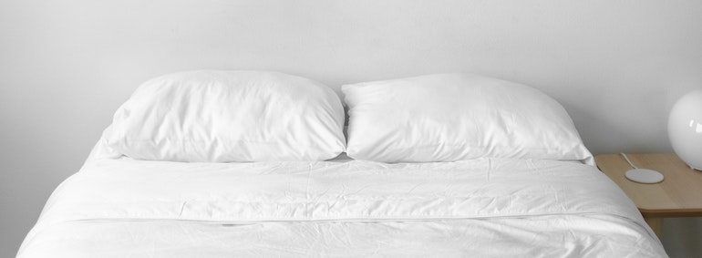 Memory Foam vs Gel Memory Foam
