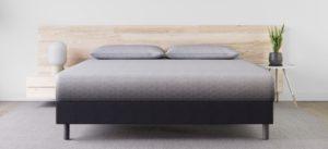 Zoma mattress