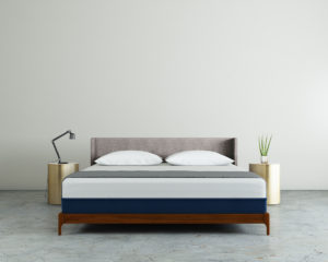 as5 best mattres for heavy sleepers