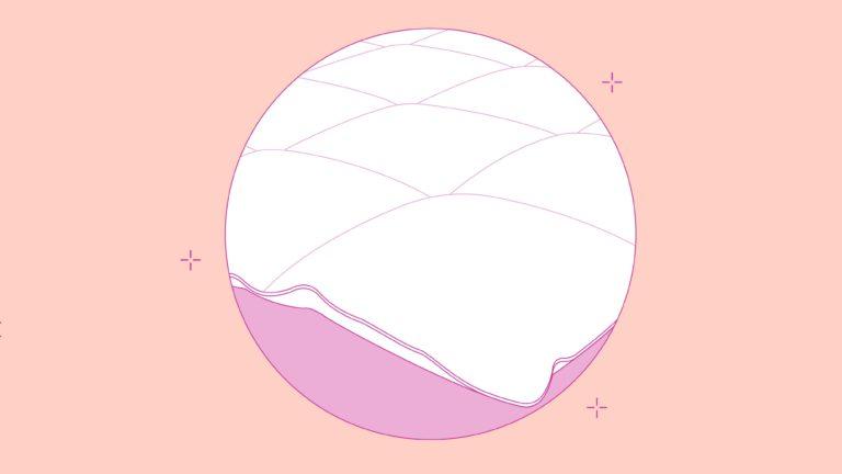 best-down-comforters