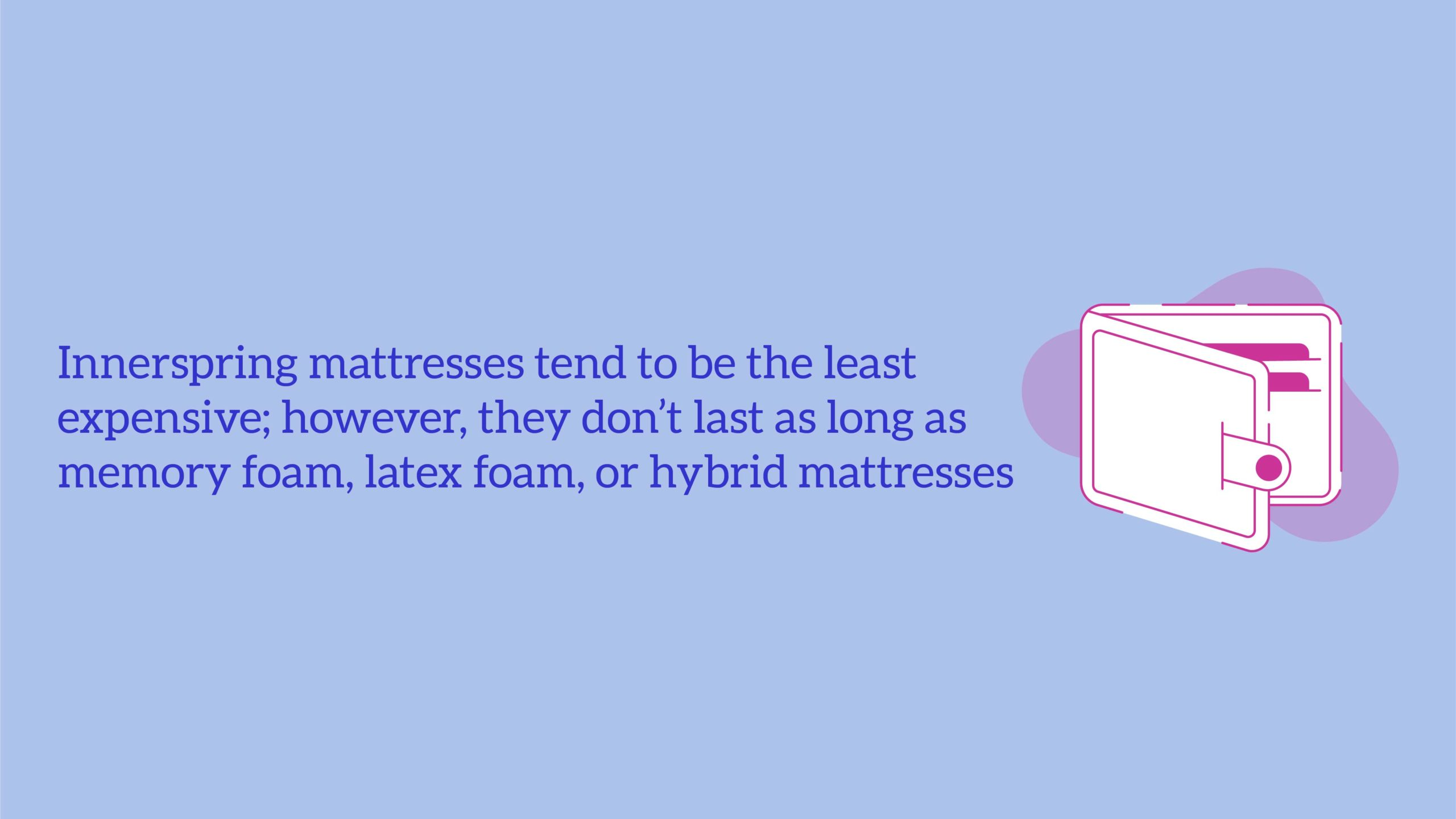 best-mattress-to-buy-for-a-rental-property