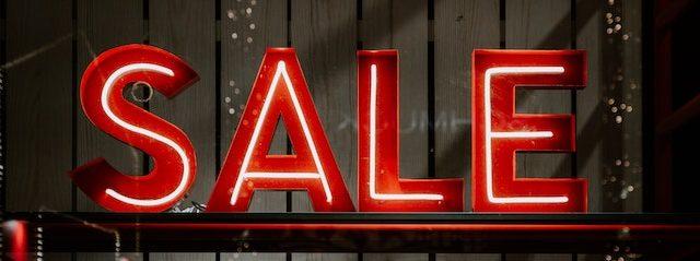 Black Friday Mattress Sales