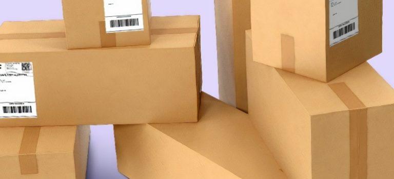 Softest Mattress in a Box