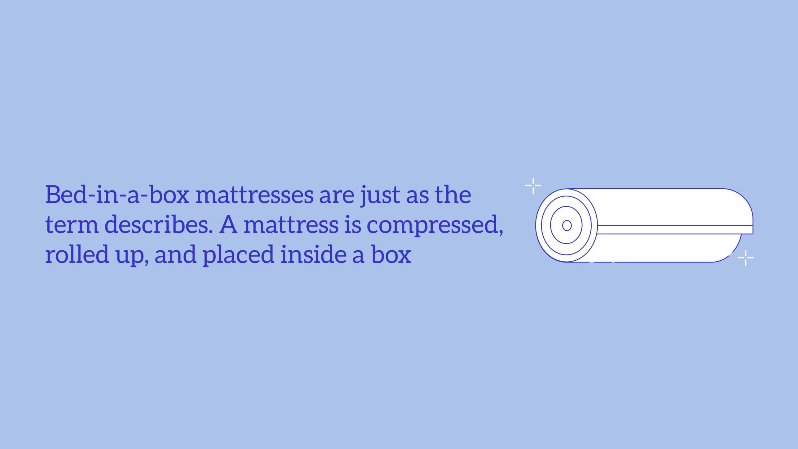 Softest-Mattress-in-a-Box