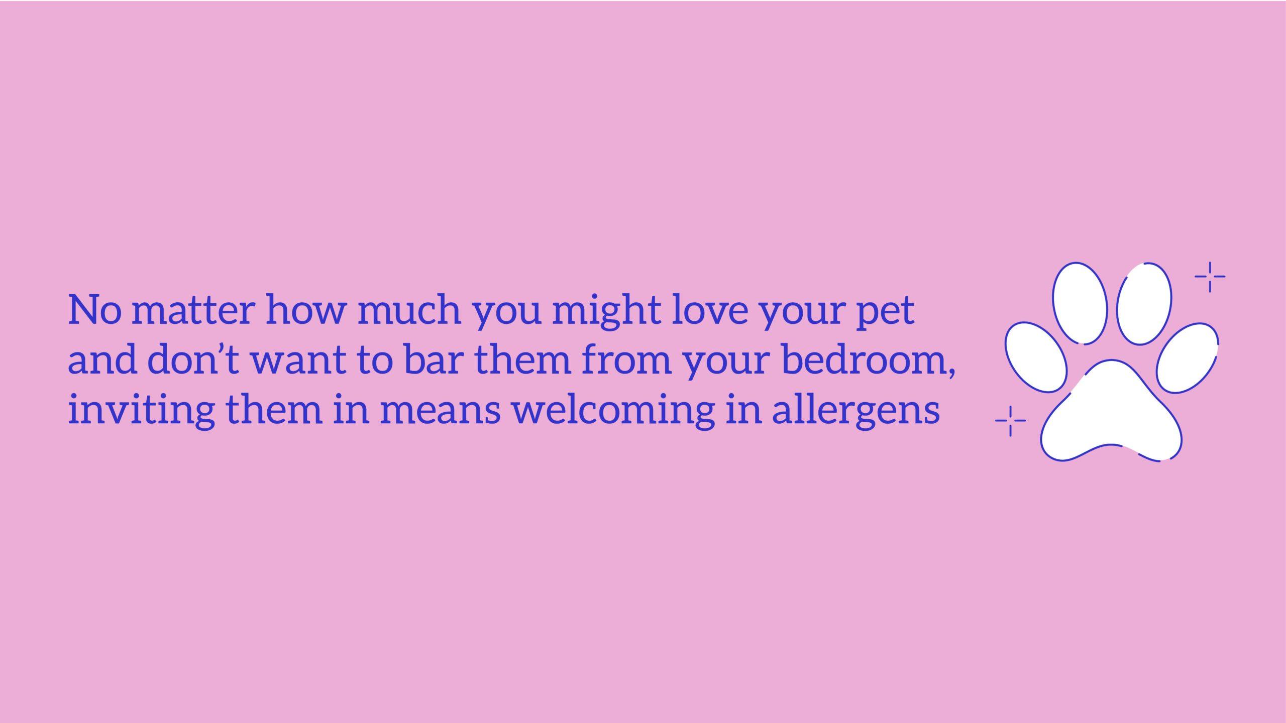 Best-Mattress-for-Allergies