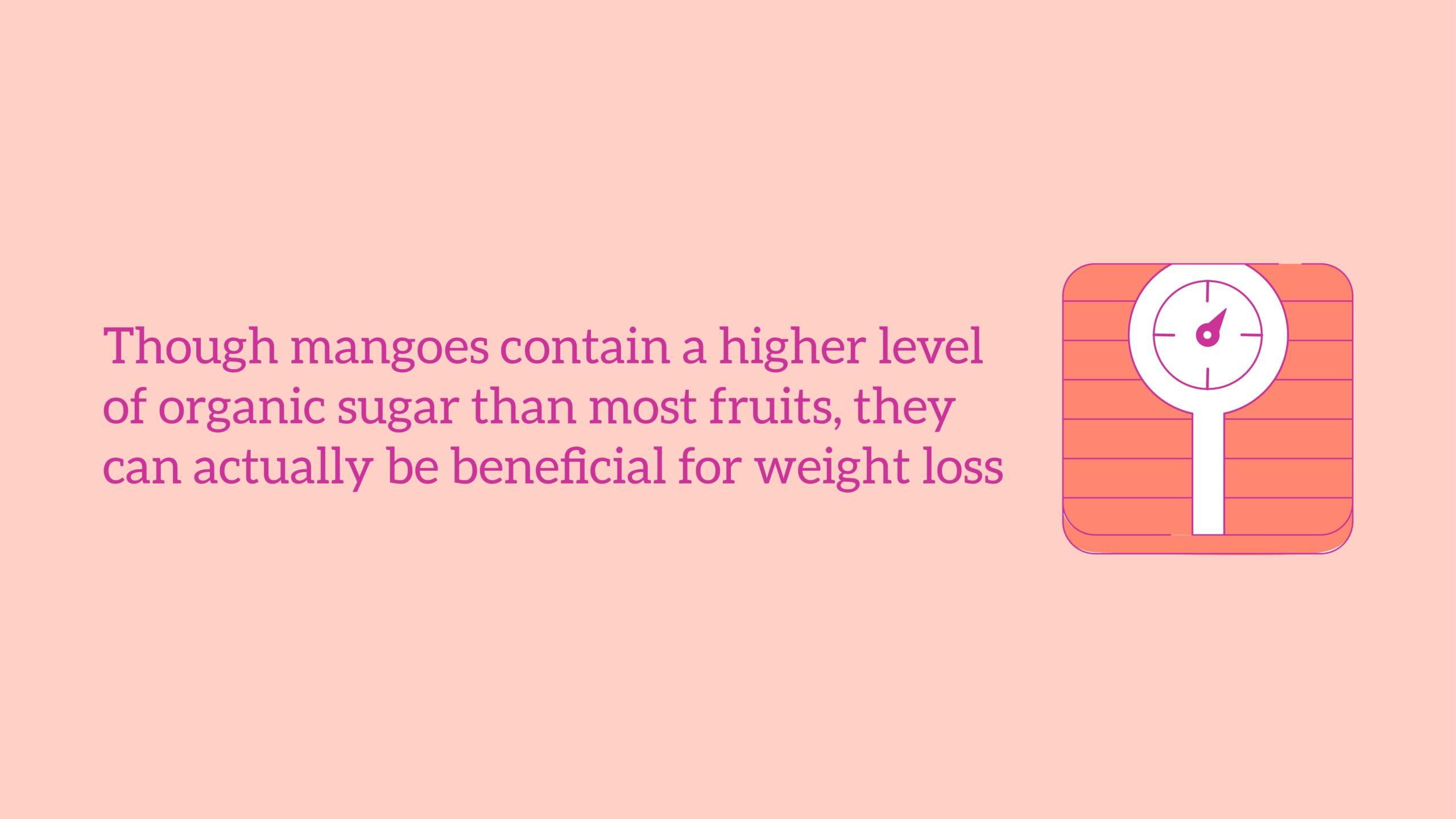benefits-of-eating-a-mango-at-night