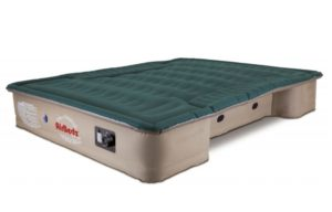 AirBedz Pro3 Air Mattress