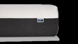 Bear RV Mattress