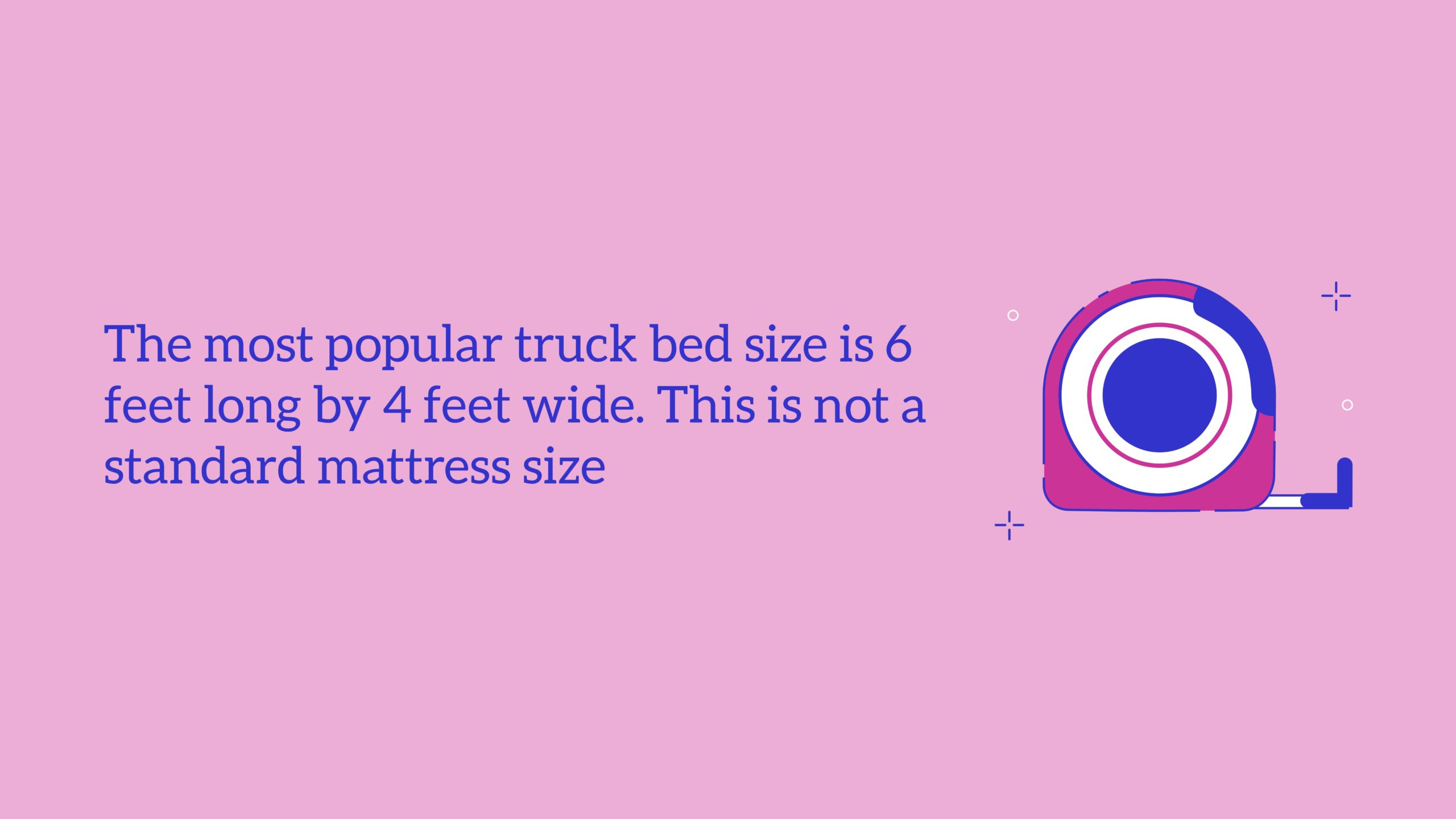 Best-Truck-Bed-Mattress