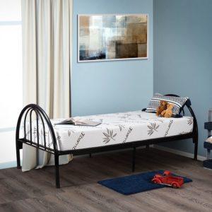 Customize Bed Inc. Gel Memory Foam Mattress