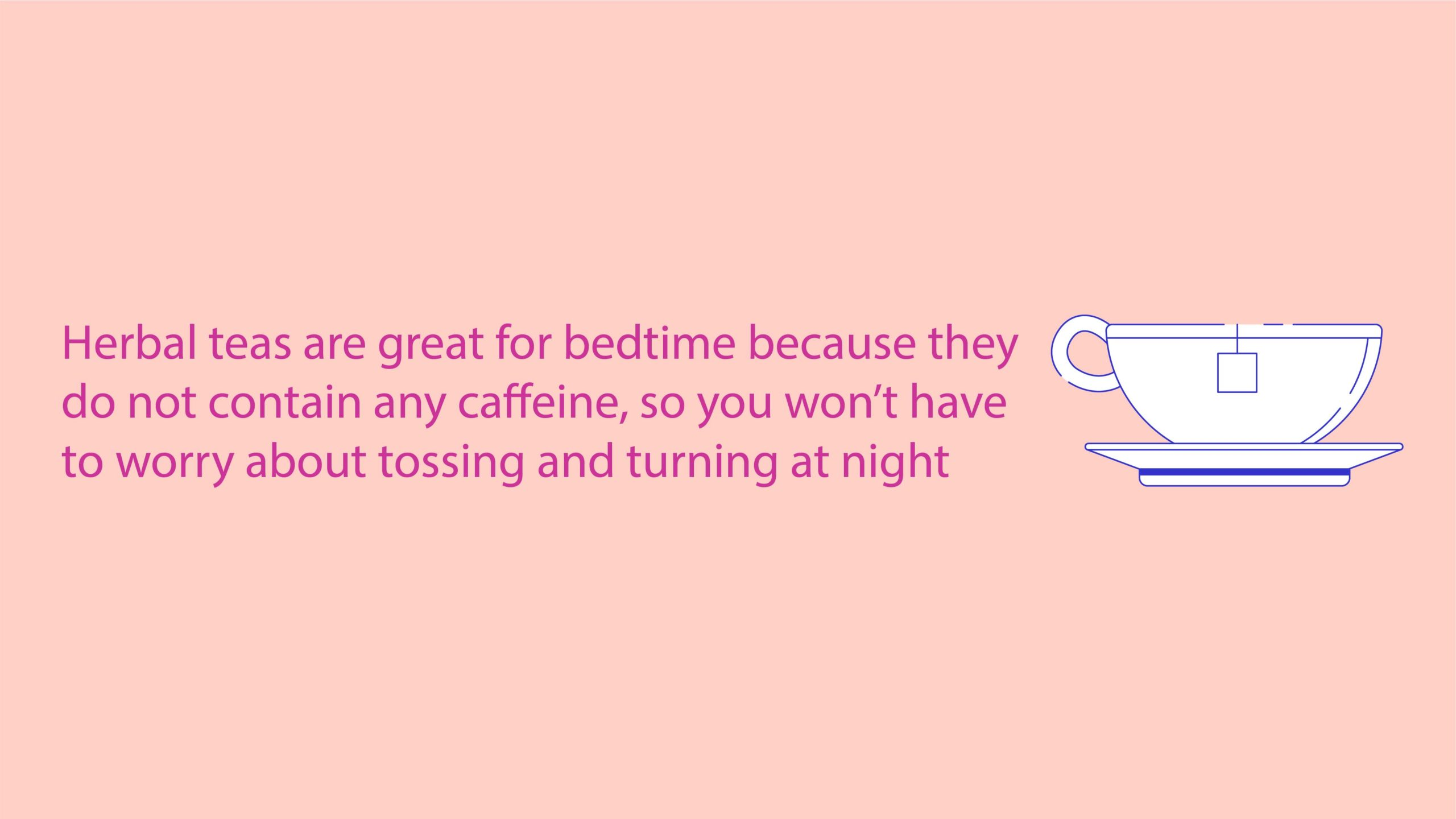 warm-milk-to-sleep