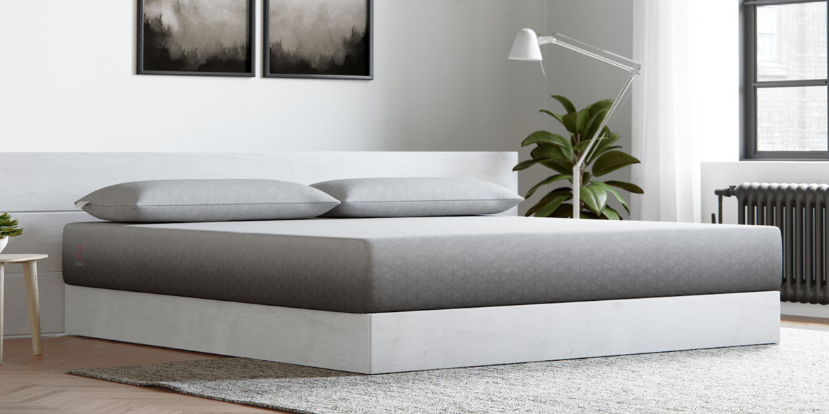 best mattress for athletes
