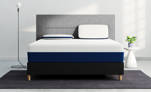 best mattress for back pain