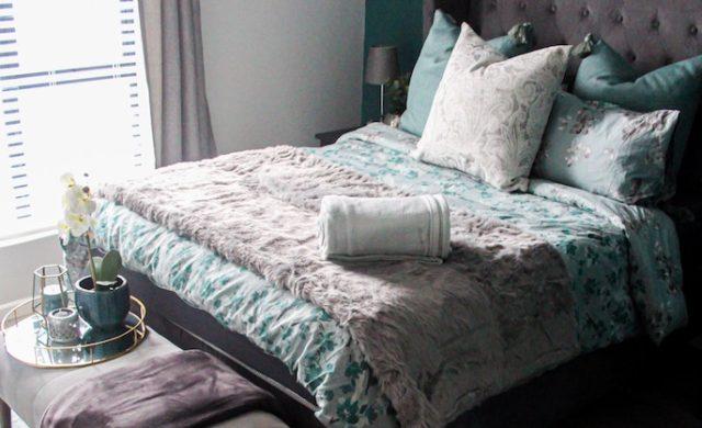 best mattress for snoring