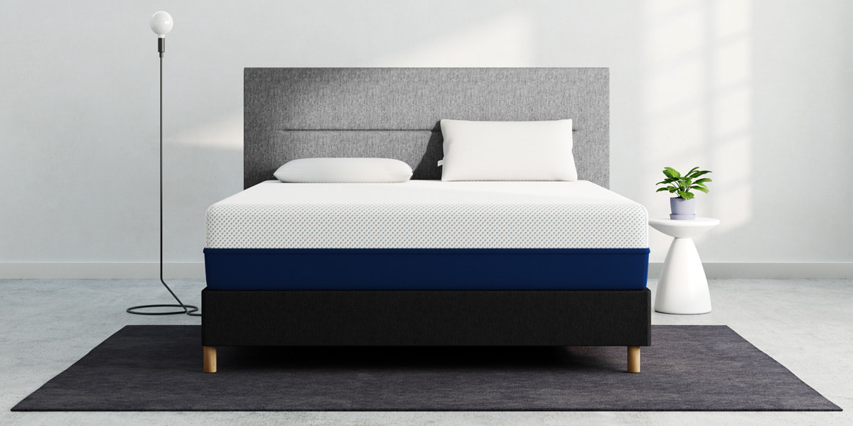 Best Mattresses of 2021