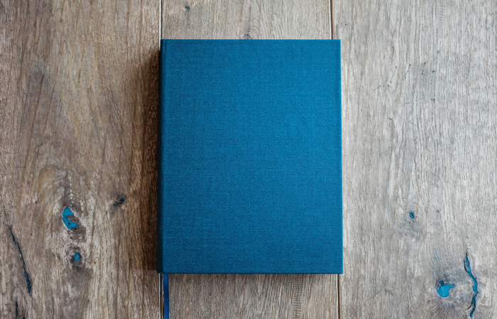 Make a sleep journal