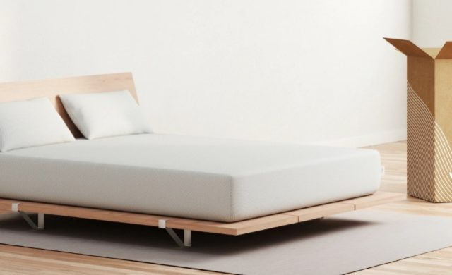Vaya Mattress Review