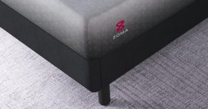 Zoma Mattress Review