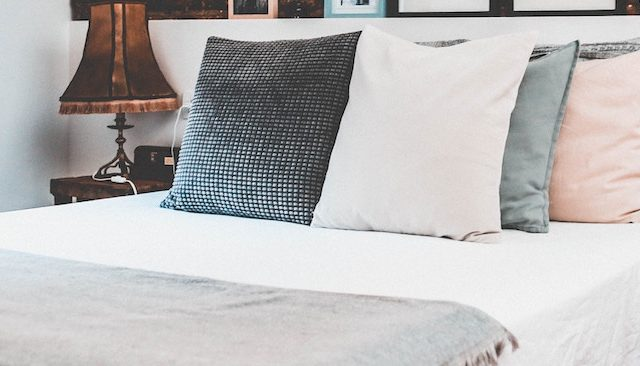 best mattress for scoliosis