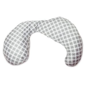 Boppy-Body-Pillow