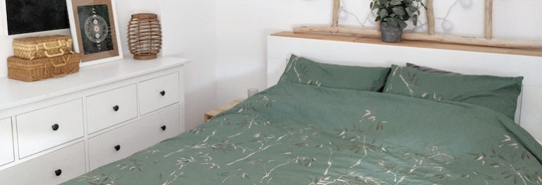 Box Spring vs Foundation: What's Best?