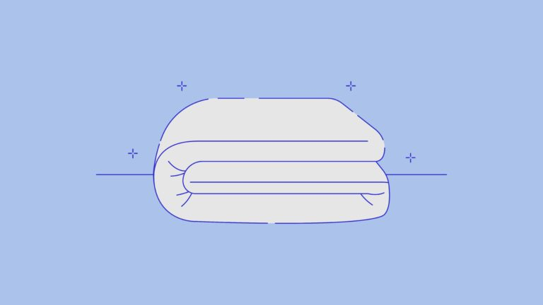 Down-vs-Down-Alternative-Comforters