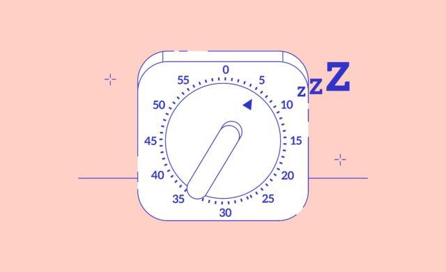 How-to-Fall-Asleep-Fast